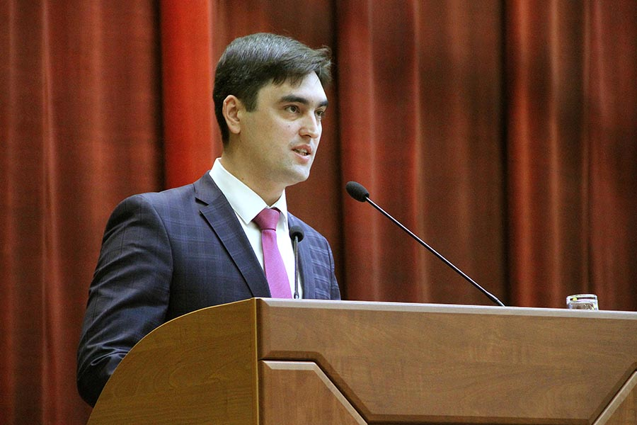Семенков Егор