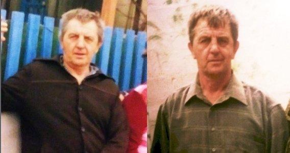 Под Запорожьем пропал мужчина, страдающий расстройством памяти, - ФОТО