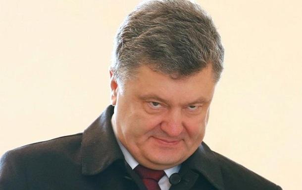 Порошенко словили на регулярных встречах с кумом Путина: что пытается выторговать президент