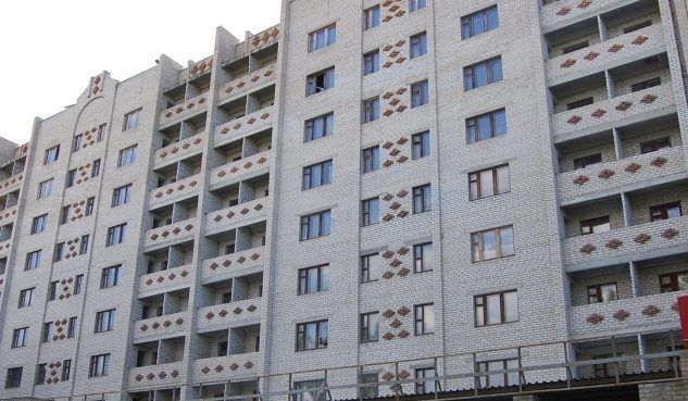 Почему запорожские управляющие компании не выполняют все пожелания жильцов – Индустриалка