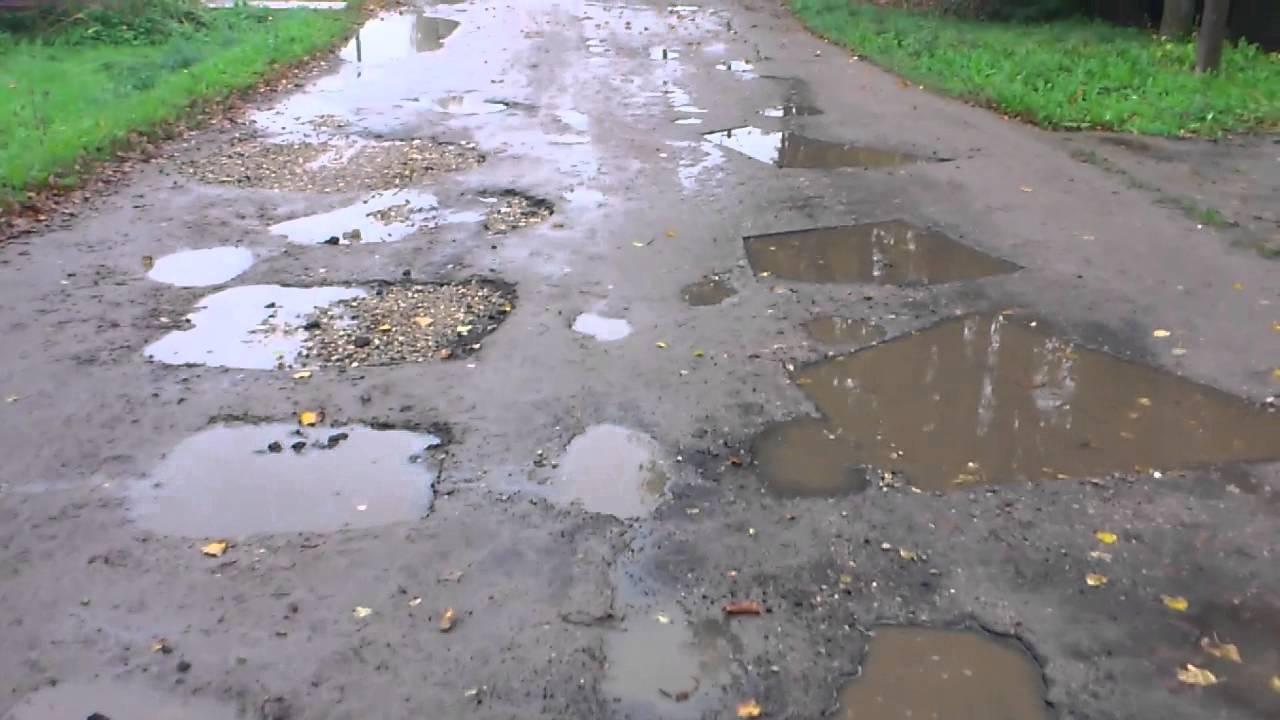 Почти 100% результат: в правительстве отчитались по ремонту дорог (Инфографика)