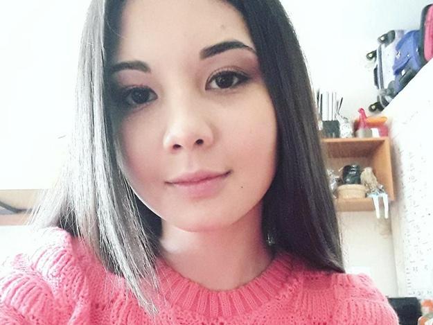 Почти триллер: студентка, которой угрожал чиновник из МВД, подала заявление в прокуратуру