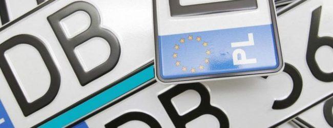 Президент подписал законопроекты, против которых протестуют «евробляхеры»