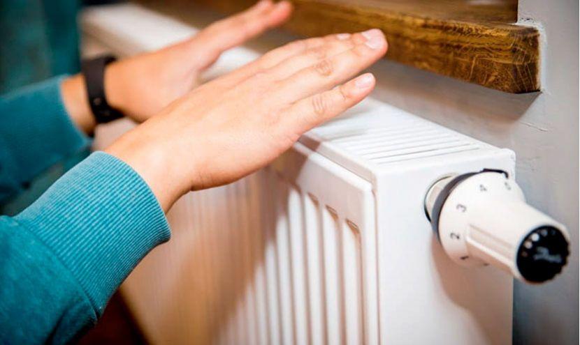 Проблемная котельная в Бердянске начала подавать тепло – Индустриалка