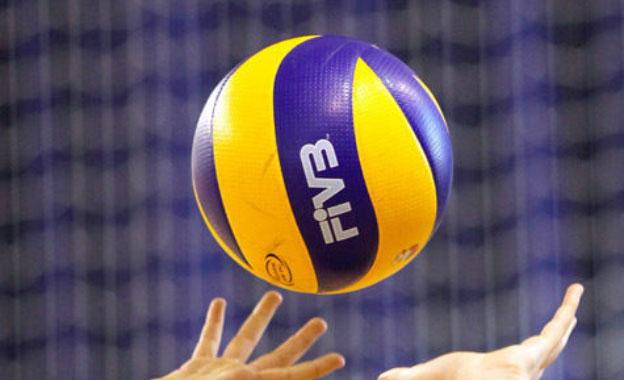 Після чотирирічної перерви запорізький волейбольний клуб знову зіграє у єврокубках