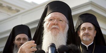Сегодня в Стамбуле Синод утвердит текст Томоса и дату Собора для Украины
