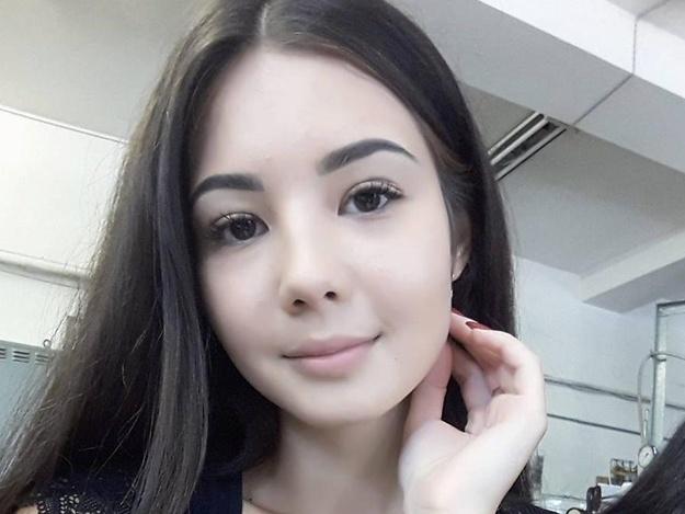 Секс-скандал со студенткой КПИ: Наталья Бурейко дала первое интервью и рассказала, что же на самом деле произошло