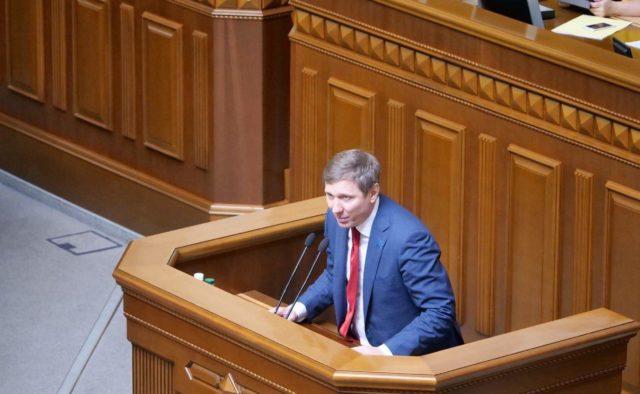 Сергей Шахов раскрыл правду об антикоррупционерах: вытягивают последние деньги из карманов украинцев (ВИДЕО)