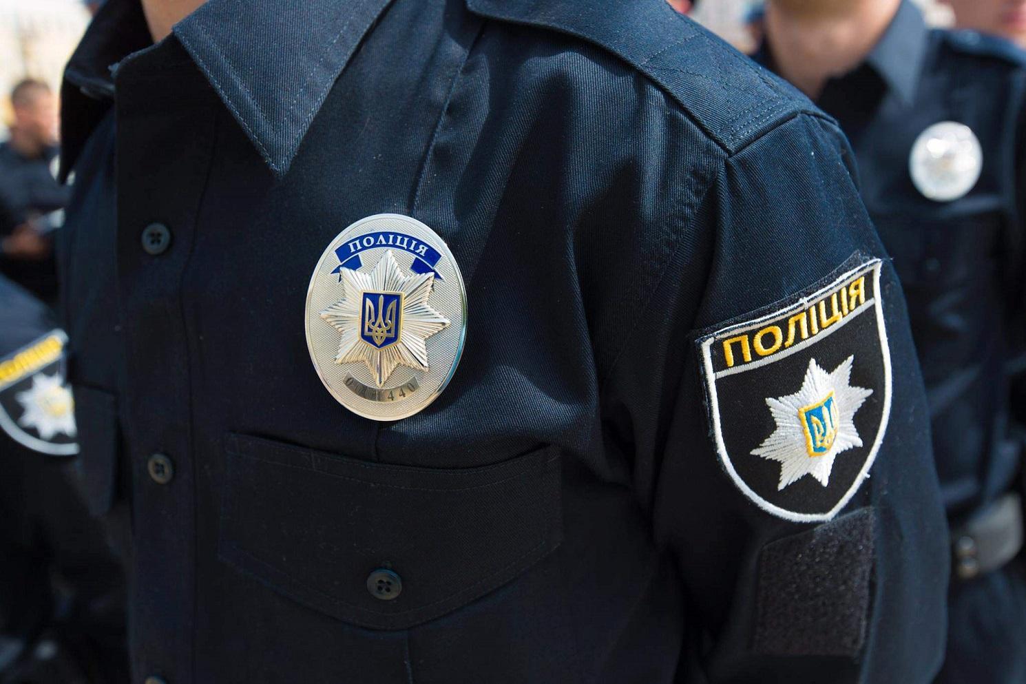 Сергій Коміссаров: «Запорізька поліція під час воєнного стану вживає превентивні заходи»