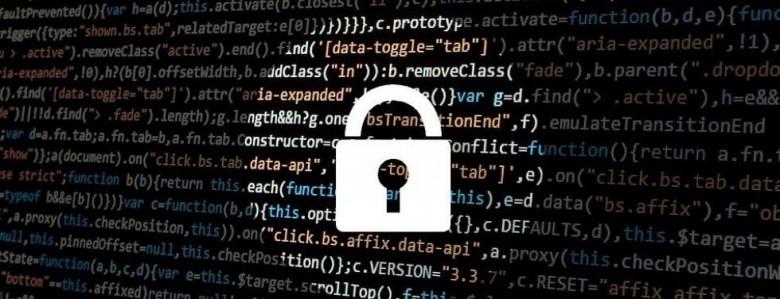 Совершенно не секретно: киберальянс нашел утечку информации из запорожского пенсионного фонда, - ФОТО