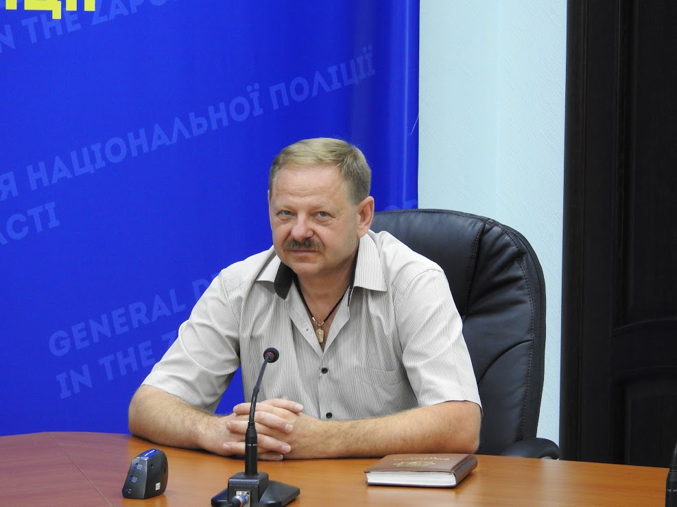 Нестеренко Виктор