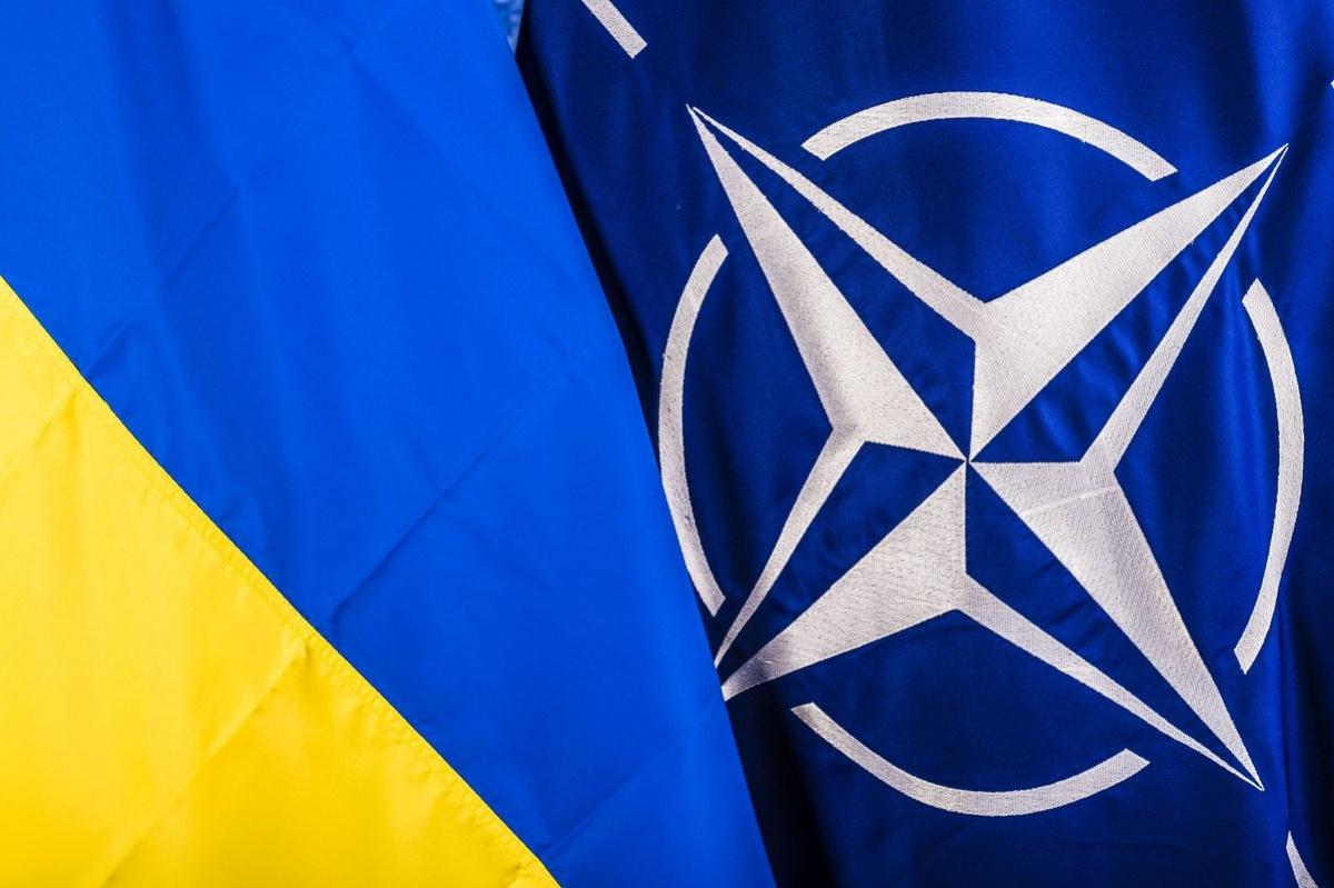 Стали известны итоги экстренного заседания комиссии Украина-НАТО