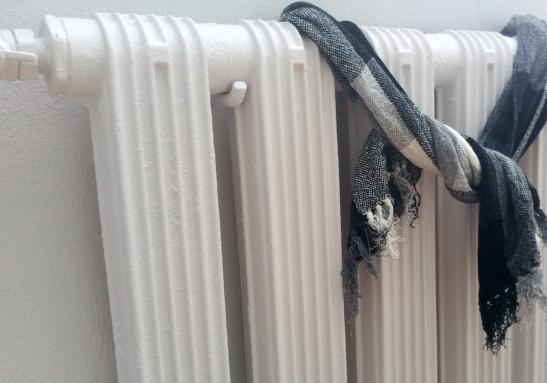 Стало известно, кому из запорожцев сегодня отключат отопление