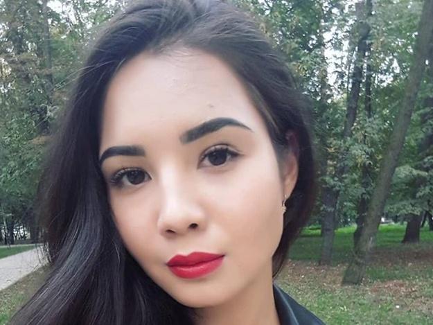 Студентка, которую якобы домогался чиновник из МВД, извинилась за свой пост