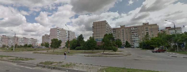 Судья Апелляционного суда приватизирует служебную квартиру в Запорожье