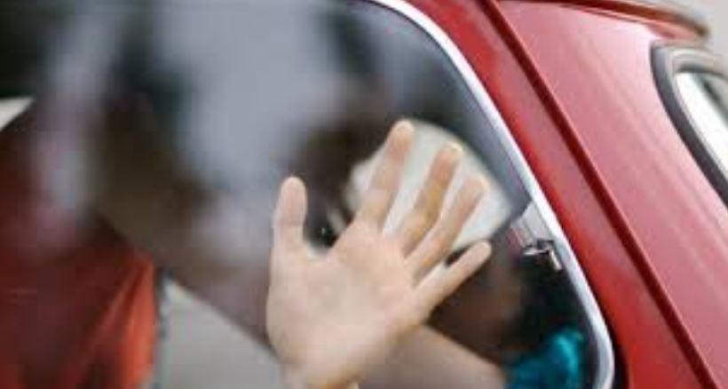 Таксист, которого пассажирка обвинила в изнасиловании, рассказал свою версию