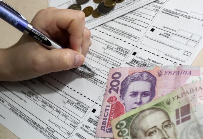 Тотальные проверки получателей субсидий позволили словить десятки тысяч украинцев на махинациях