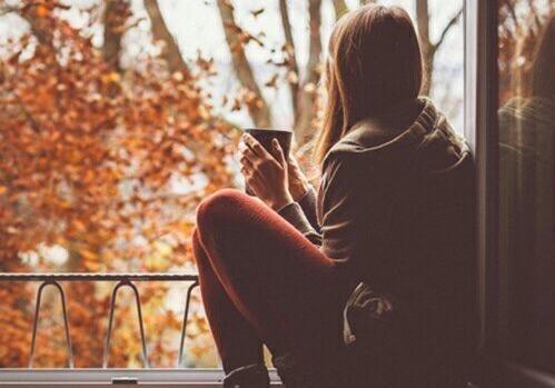 Холодная осень: какая погода сегодня в Запорожье