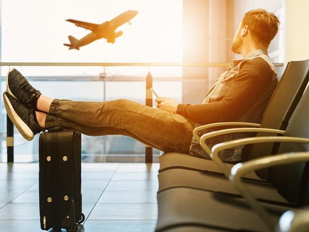 Хорошие новости: когда построят новый аэропорт между Днепром и Запорожьем
