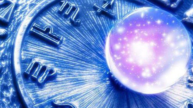 Что готовит нам декабрь - астрологический прогноз на каждый день – Индустриалка