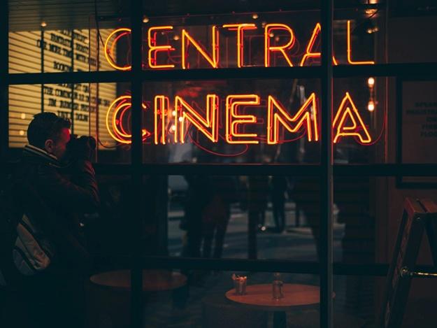 Что посмотреть в кино: главные премьеры этой недели