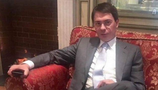 Экс-нардеп, укравший миллионы с «Запорожьеоблэнерго», хочет купить «Центрэнерго»