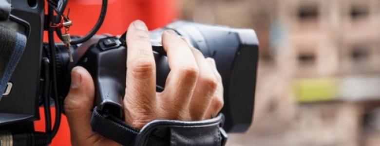 Экс-охранник запорожского предприятия арестован за нападение на журналистов