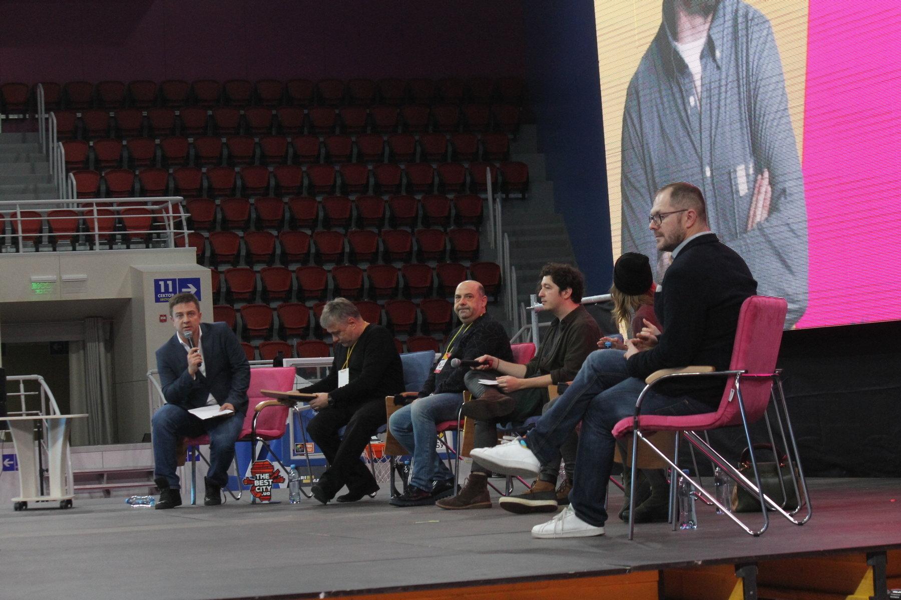 Pianoboy Дмитрий Шуров выступил в Запорожье на туристическом бизнес-форуме, – ФОТОРЕПОРТАЖ