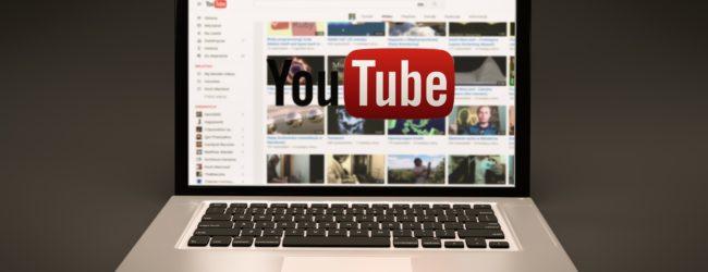 YouTube запустил новые сервисы для прослушивания музыки