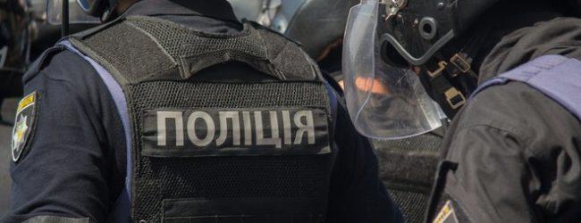 В Запорожье полиция изъяла у военнослужащего боеприпасы