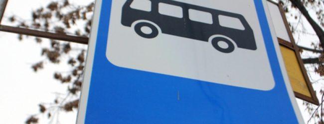 В Запорожье предлагают запустить новый автобусный маршрут №68