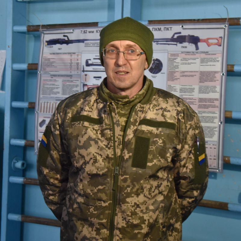 Журналистскую карьеру Алесандр Веревкин начинал в газете