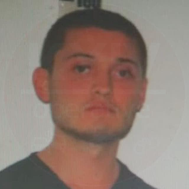 В Киеве подозреваемый в убийстве сбежал из здания суда