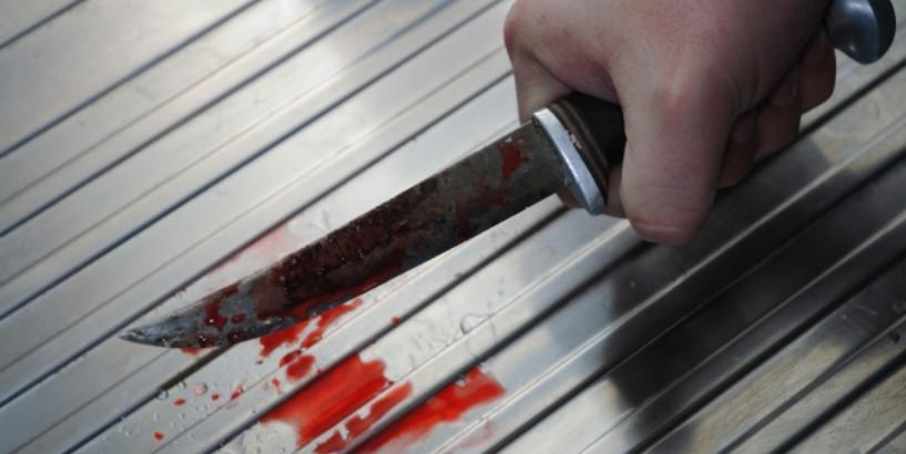 В столице разборки подростков закончились поножовщиной