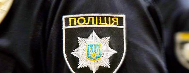 В Хортицком районе был задержан уличный грабитель