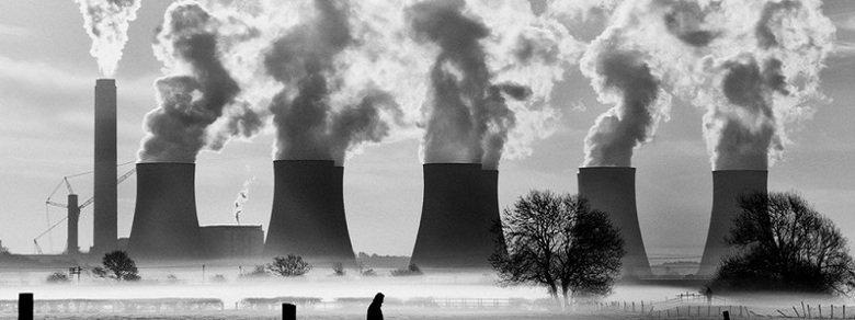 """Девять запорожских предприятий вошли в рейтинг """"ТОП-100 крупнейших загрязнителей"""""""