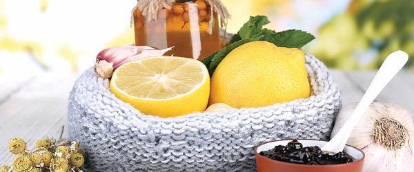 Запорожский врач рассказала о мифах поднятия иммунитета и борьбы с гриппом