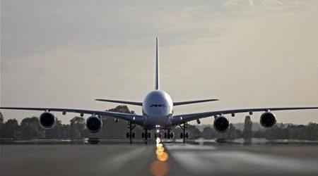 Из Запорожья будут летать прямые рейсы в Черногорию