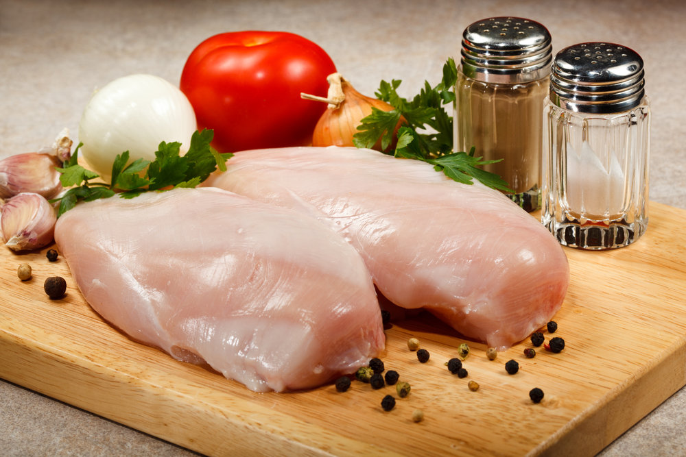 Накануне Нового года украинцев ожидает очередное подорожание мяса