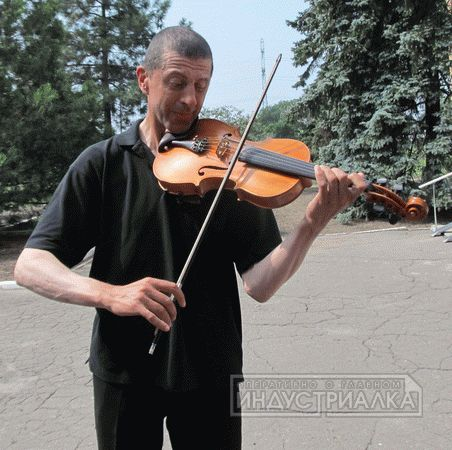 Собокарь Толик