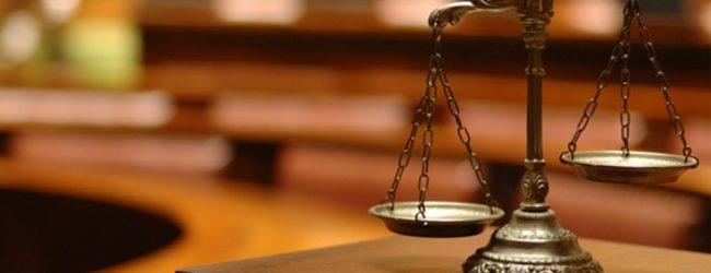 Работа сайтов запорожских судов частично восстановлена