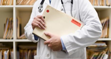 Что предусматривает реформа здравоохранения в Запорожье