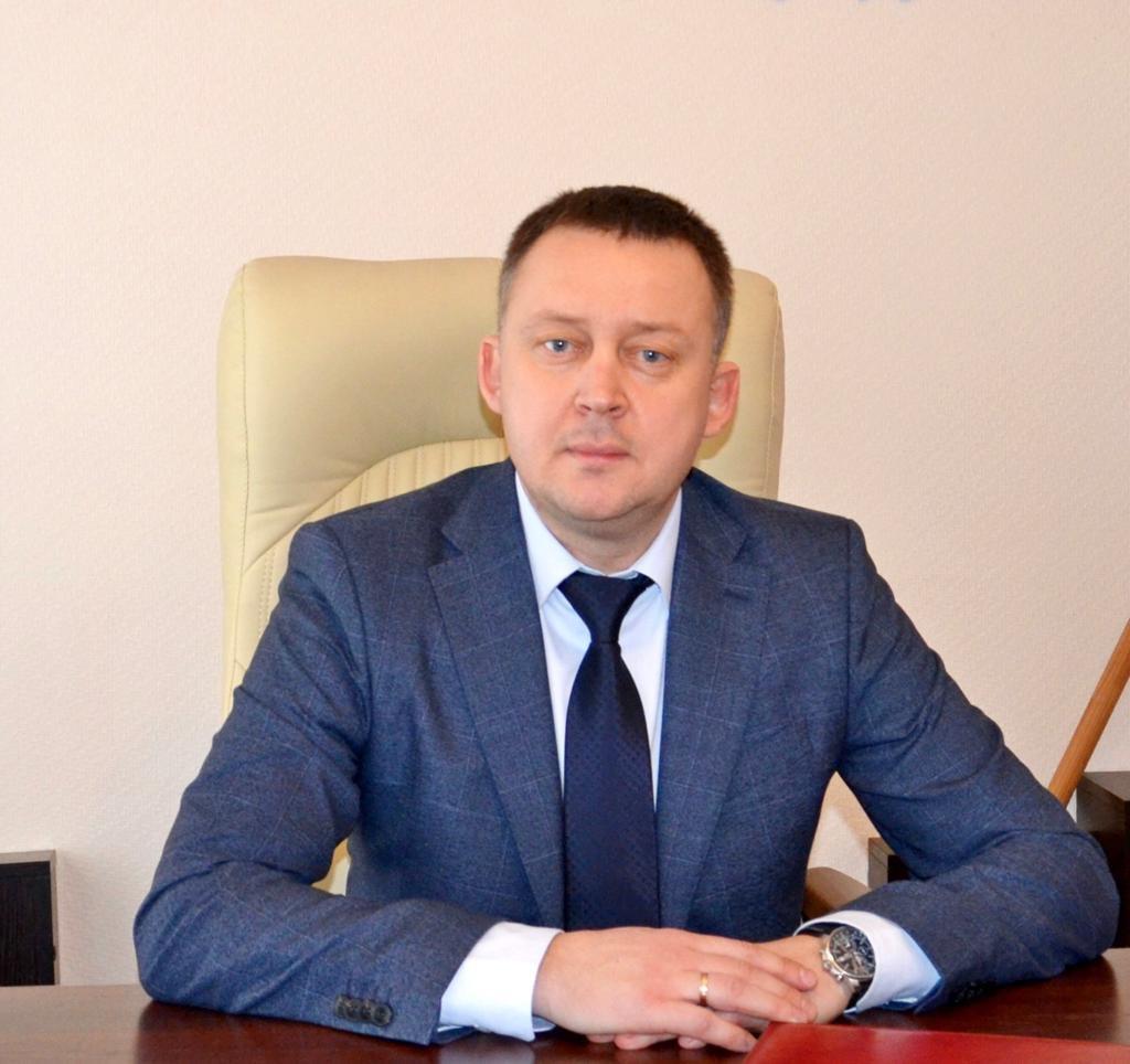 Мужев Алексей