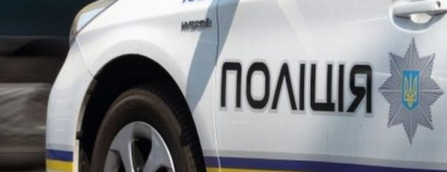 В Запорожской области мужчина совершил кражу на крупную сумму денег