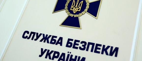В Запорожье блокировали трансляцию российского телевидения