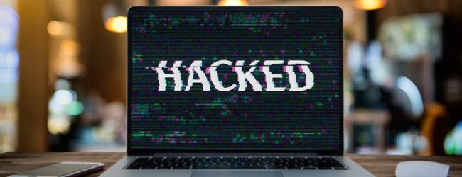 В Запорожье задержали взломщика электронных счетов