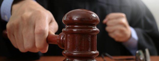 В Запорожье мужчину лишили свободы за развращение маленькой девочки