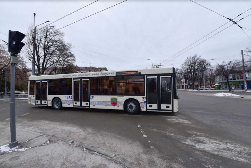 новый автобус № 39