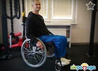Запорожец поехал на заработки в Польшу и получил инвалидность