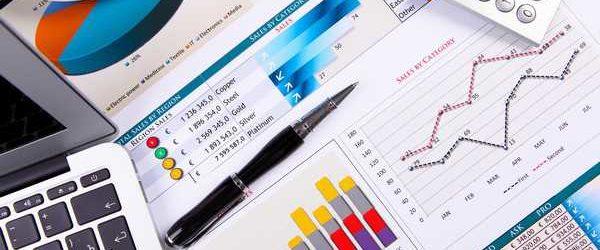 Запорожские чиновники заявили об утере данных с финансовой отчетностью